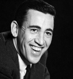 j-d-salinger-wallpaper.jpg